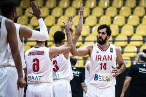 پرچمدار کاروان ورزش ایران در المپیک مشخص شد