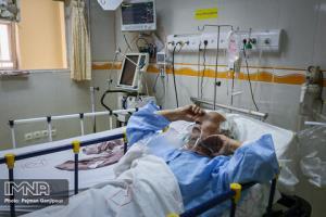 اعلام آخرین آمار از ابتلا به کرونا در اصفهان
