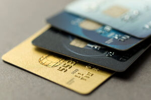 جزئیات دریافت کارت اعتباری ۷ میلیونی از ۵ بانک