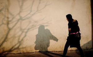 نبود منابع مالی مورد نیاز برای طرح تامین و تضمین امنیت و کرامت زن ایرانی