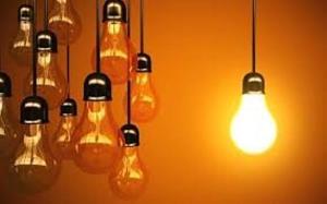 جلوگیری از خاموشی برق تنها با کاهش ۱۰ درصدی مصرف
