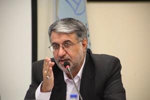 سرقت در رأس جرایم استان یزد