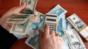 جوسازی نوسانگیران در بازار ارز