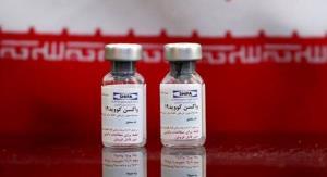 مشاور وزیر بهداشت: واکسن ایرانی برای مردم رایگان است
