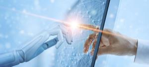 طرحهای مفهومی از آینده فناوری