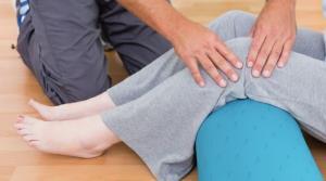 پای پرانتزی باعث آرتروز می شود؟
