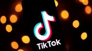 تیک تاک با قابلیت Jump ویدیوها را به اپهای شخص ثالث وصل میکند