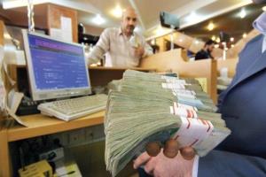 وامهای کلان بانکی کجا رفت؟