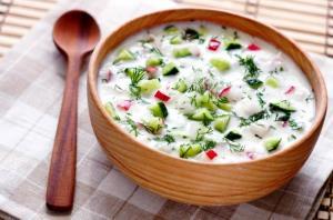 این مواد غذایی را در تابستان نخورید؛ توصیههای تغذیهای برای روزهای داغ
