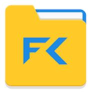 اپلیکیشنی کاربردی برای مدیریت فایلها