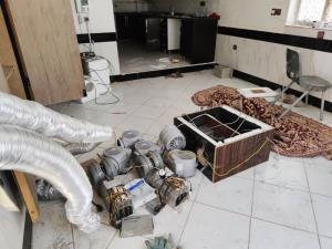 ۴۵ دستگاه غیر مجاز رمز ارز در سیستانوبلوچستان کشف شد