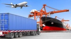 سهم ایران و ترکیه از بازار اروپا
