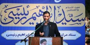 تکذیب انتقاد سعید محمد از عملکرد شورای نگهبان