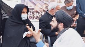 ثبت ۱۰۰ بستری جدید کرونایی در استان بوشهر