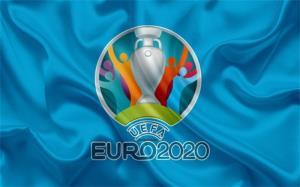 صعود 11 تیم به دور بعدی یورو قطعی شد