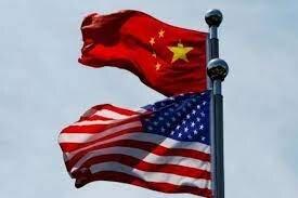 چین بار دیگر آمریکا را تهدید کرد
