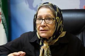 آخرین خبرها از واکسن ایرانی برکت