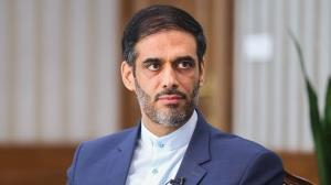 سعید محمد: رئیسی تا اواسط سال ٩٩، قصد کاندیداتوری نداشت