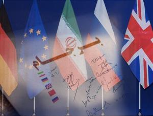 تاکید وزیران خارجه اتریش و عربستان بر حفظ برجام