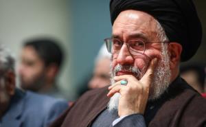 درخواست حقوقدانان از رهبر انقلاب برای انتصاب «محقق داماد» به ریاست قوه قضاییه