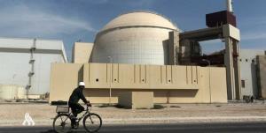 روسیه و عراق در حال رایزنی برای ساخت نیروگاه اتمی