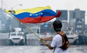 ونزوئلا؛ کشوری که روسیه در آن حکمرانی می کند