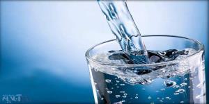 تهرانیها روزانه چه میزان آب مصرف میکنند؟