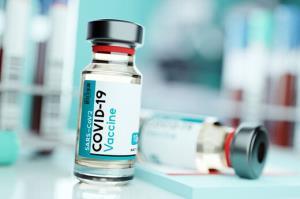 کرونا/ آنچه مبتلایان سرطان قبل از تزریق واکسن کرونا باید بدانند