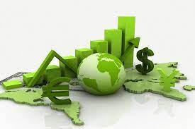 برآورد بین المللی از رشد 8 درصدی اقتصاد ایران