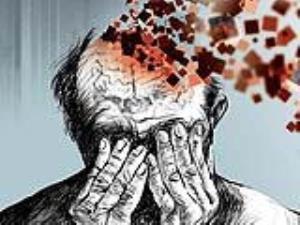اگر این علائم را دارید تا چند سال دیگر به زوال عقل مبتلا می شوید
