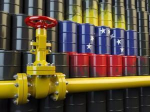 تولید نفت تا پایان امسال چهار برابر میشود؟