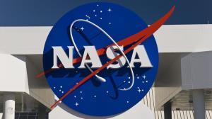 در ناسا چه خبر است؟؛ داستان شکل گیری سازمان ناسا و فعالیتهای آن