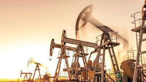 امکانسنجی نفت سهرقمی