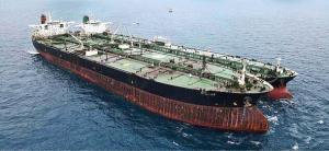 200 میلیون بشکه نفت ذخیره شده ایران آماده صادرات