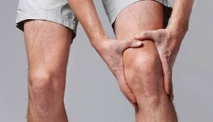 درمان قطعی آرتروز بدون عمل جراحی دروغ است؟