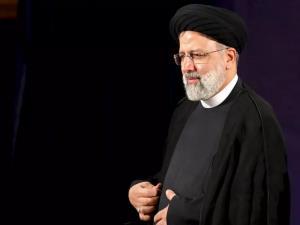 المیادین: سرنوشت توافق هستهای پس از انتخابات ایران چه میشود؟