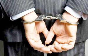 شفافیت و مبارزه با فساد به روایت مدعیان اصلاحات