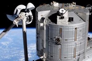 اختلاف نظر محققان روس و آمریکایی درباره سردرد فضانوردان