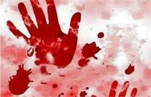 جزئیات قتل زن و شوهر یزدی به دست وکیل خانواده
