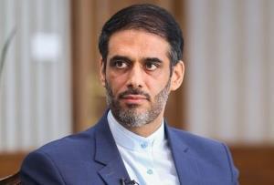 سعید محمد: شورای نگهبان دلیل رد صلاحیت را به من اعلام نکرد