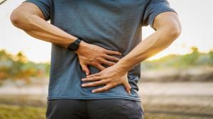 دردهای کمر را قبل از تبدیل شدن به تهدید سلامتی جدی بگیرید