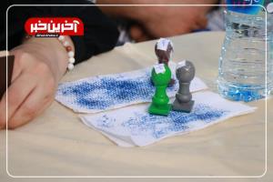 نشریه سپاه: میزان مشارکت واقعی مردم در انتخابات ۶۰ درصد است