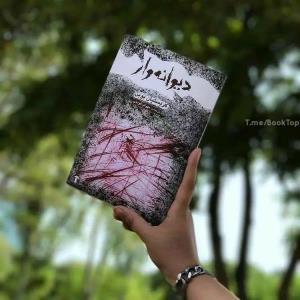دو خط کتاب/ کسانی که ما را دوست دارند، از آنها که از ما نفرت دارند، خطرناکترند!