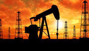 روزهای خوب برای نفت؛ قیمت طلای سیاه رکورد زد