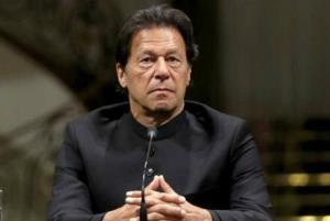 عمران خان: طالبان نمیتواند بر افغانستان پیروز شود