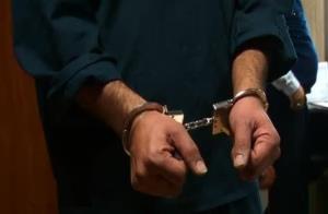 دستگیری شرور و سارق مسلح در دزفول