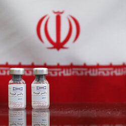 توضیحات وزارت بهداشت درباره نامه اولویت تزریق واکسن کووید-۱۹