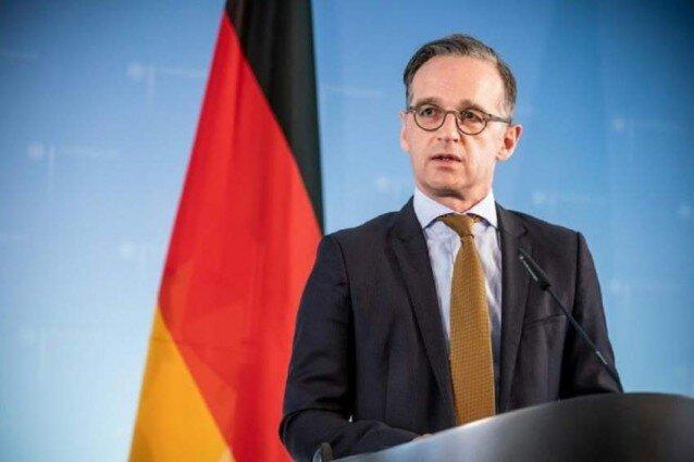 آلمان: انتظار داریم برجام احیا شود