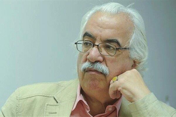 پیکر زندهیاد مجتهدی فردا تشییع میشود