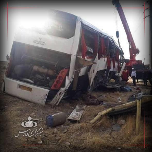 عکس/ انتشار تصاویر خبرنگاران فوت شده در حادثه امروز نقده